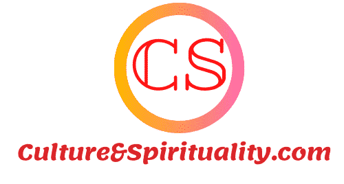 Culture and Spirituality